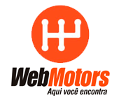 Revista Web Motors